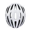 Giro Foray Helmet white/silver